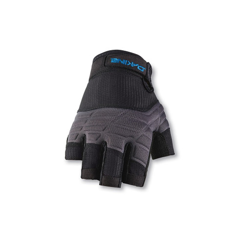 Dakine Half Finger Gloves
