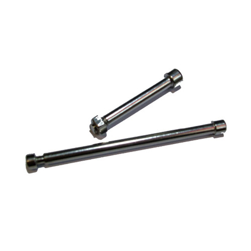 Prolimit Boom Head Bolts