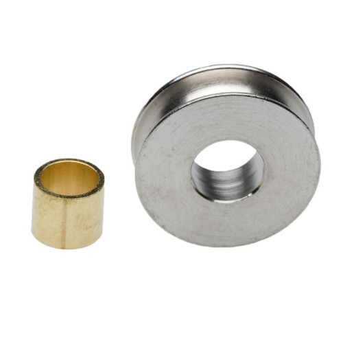 Duotone North Metal Roller for Power XT