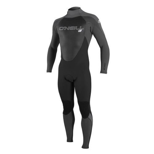 O'neill Boys Epic 5 4mm Kids Wetsuit FC4