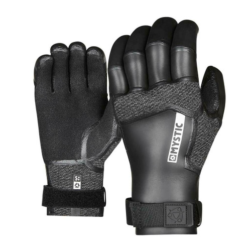 Mystic Supreme Wetsuit Gloves 5mm
