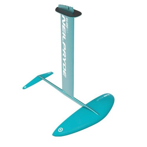 Neil Pryde Glide Wind Hydrofoil