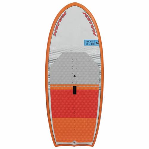 Naish Hover SUP Hydrofoil Carbon Sandwich Board