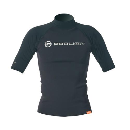 Prolimit Innersystem Top Neoprene Short Arms