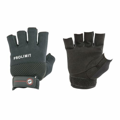 Prolimit H2O Summer Sailing Gloves