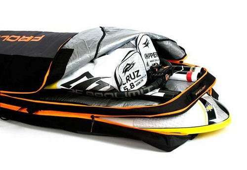 Prolimit Session Board Bag (sails etc not included)