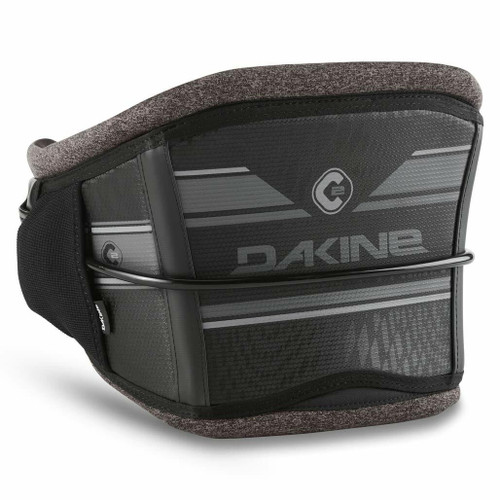 Dakine C-2 Harness Kitesurf or Windsurf Back