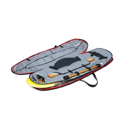 Prolimit Kite Foil Board Bag