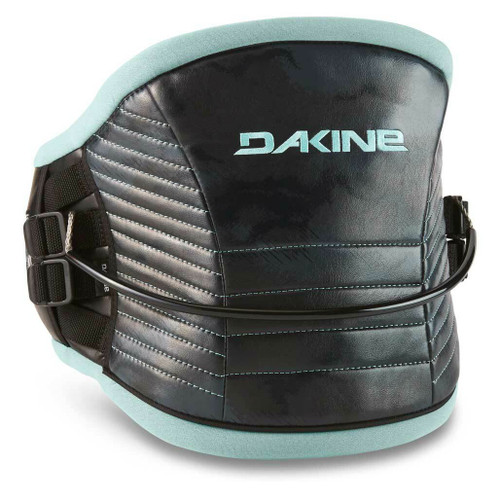 Dakine 2020 Chameleon Harness Kitesurf or Windsurf Back