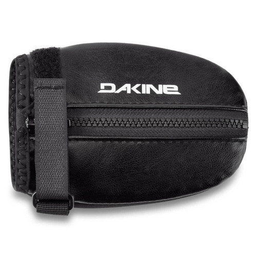Dakine Cobra Cover Black