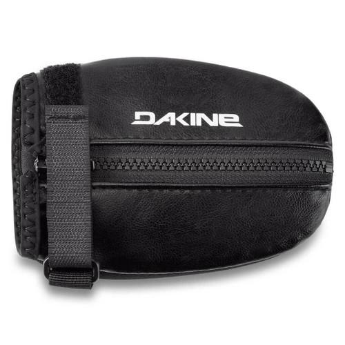 Dakine Cobra Cover Black