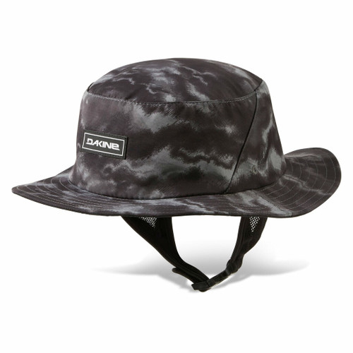 Dakine Indo Surf Hat Dark Ash Croft Camo