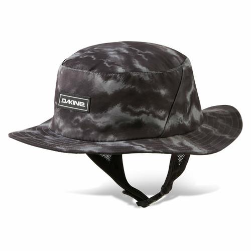 Dakine Indo Surf Hat Dark Ash Croft Camo