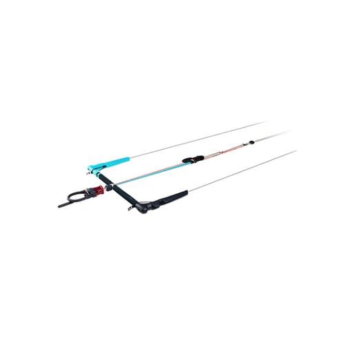 Airush 2020 Cleat Kite Bar