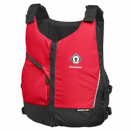 Crewsaver Sport Buoyancy Aid