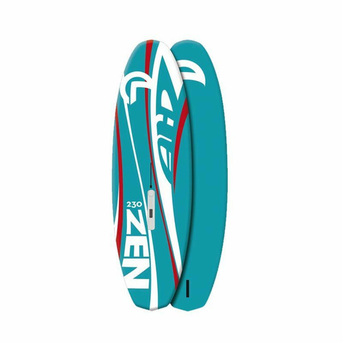 AHD Zen Windsurf Board