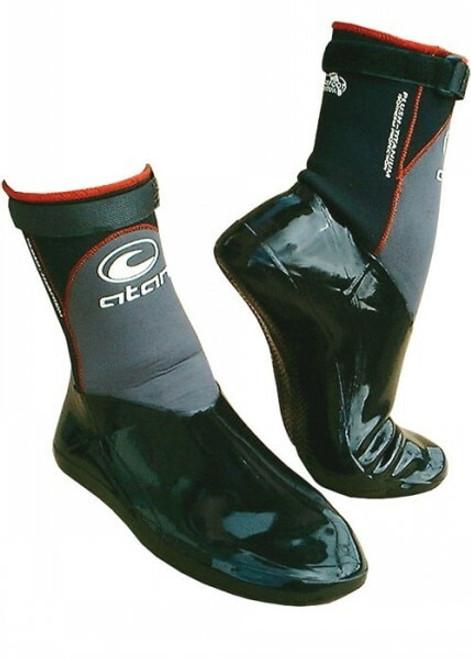 Atan Mistral Hot 6.5mm boots
