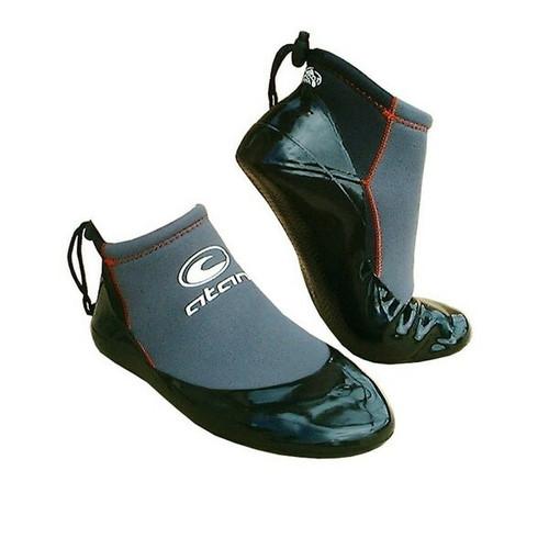 Atan Sunfast Wetsuit Shoe