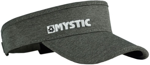 Mystic Sunvisor