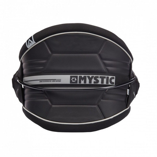 Mystic 2020 Arch Kite Waist Harness Black (35003.190111)