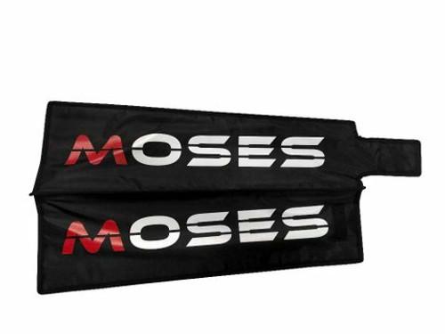 Moses 82cm Mast Cover MA022