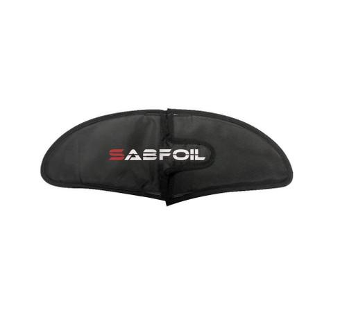 Sabfoil Stabilizer Cover 399 421 450 483