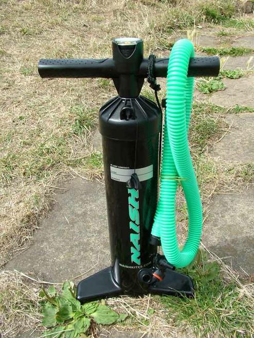 Naish Airmax2 Kite Pump