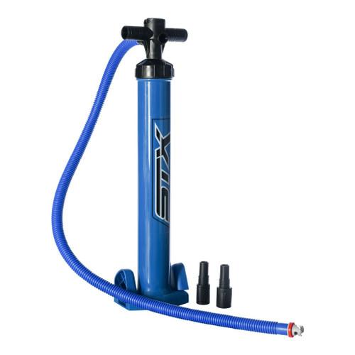 STX Sup Pump