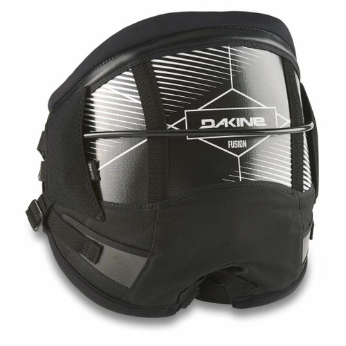 Dakine Fusion Kite Seat Harness Large back