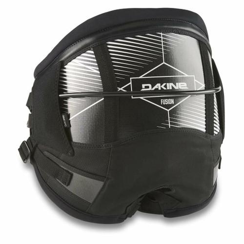Dakine Fusion Kite Seat Harness Large back