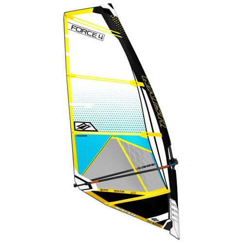 Naish 2020 Force 4 Windsurfing Sail