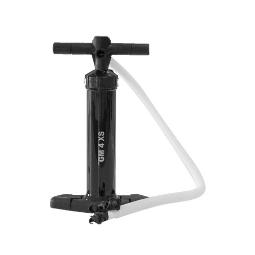 Bravo GM4 XS SUP Hand Pump 29psi