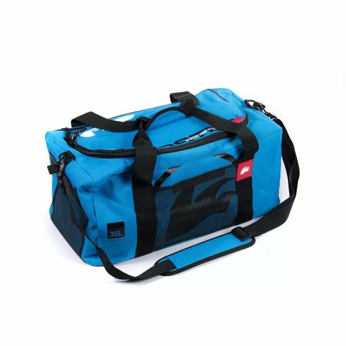 Rooster Carry All 60ltr