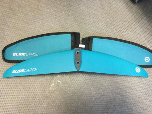 Neil Pryde 2020 Large Glide Surf Tail Wing