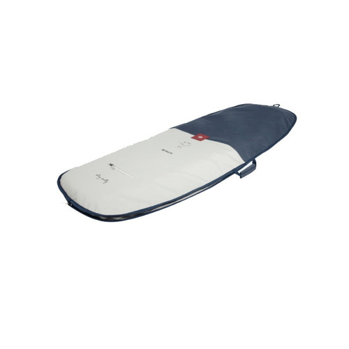 Manera Wings Board Bag