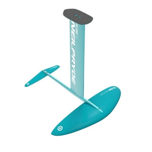 Neil Prdye Glide Surf Hydrofoil