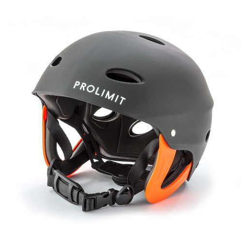 Prolimt Watersports Helmet