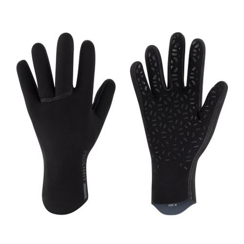 Prolimit Elasto 2mm Sealed Skin Wetsuit Gloves