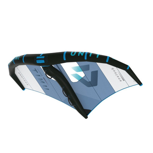 Duotone Unit Foil Wing for Wingsurfing CC1