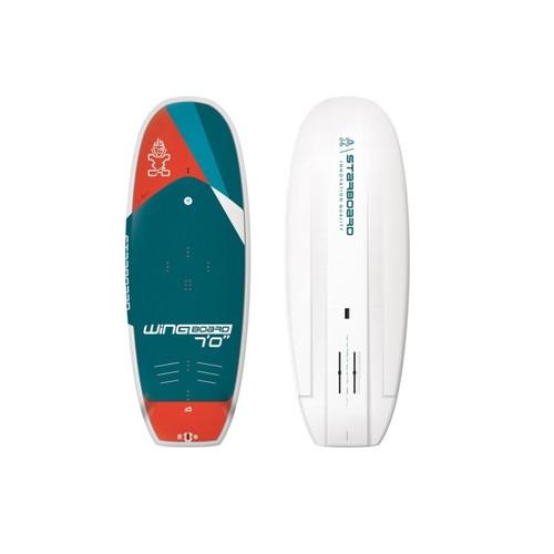 Starboard 2021 Wingboard Foil Board Lite Tech