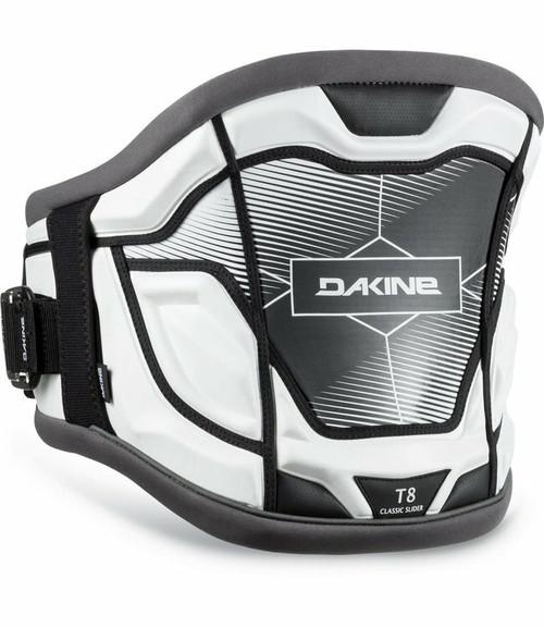 Dakine T8 Slider Windsurfing Harness White Small