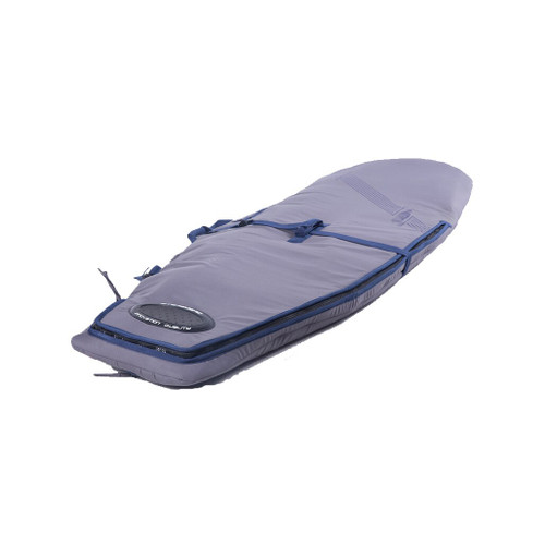 Starboard 2020 SUP Board Bag 220 x 71cm