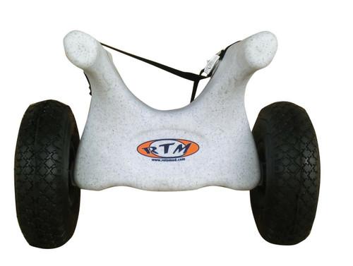 RTM Roll in Kayak Trolley