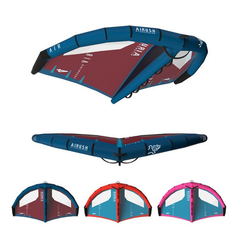 Airush Starboard Freewing V2 for wingfoiling