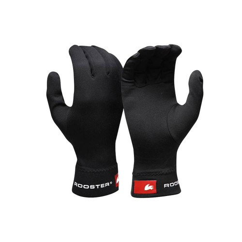 Rooster Hot Hands Glove liner