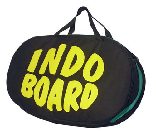 Indo Original Carry Bag