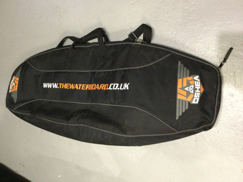 Used O'shea 140 board bag