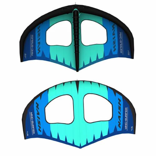 Naish 2020 S25 Wing-Surfer 7.2 Metre