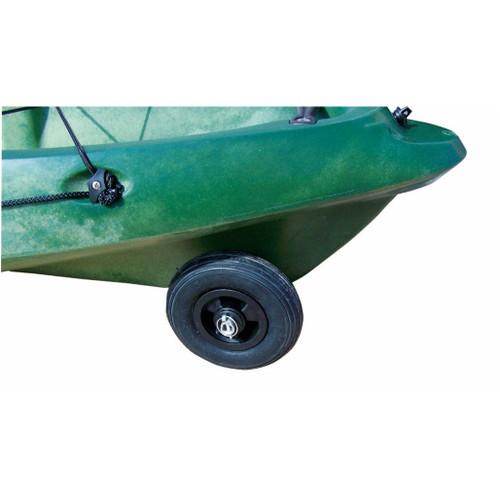 RTM Kayak Trolley for Abaco Makao and Rytmo Kayaks