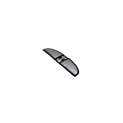 starboard-hydrofoil-tail-wing-cover-330-370-supercruiser-gt-r